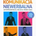 Maj-Osytek - komunikacja_niewerbalna_autoprezentacja