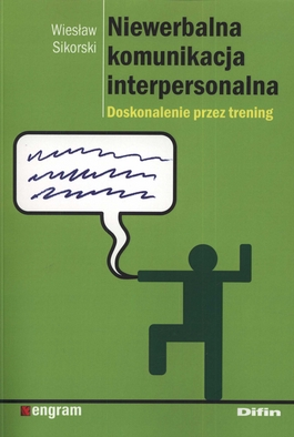 Sikorski - Niewerbalna komunikacja interpersonalna