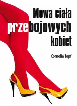 Topf - Mowa ciała przebojowych kobiet